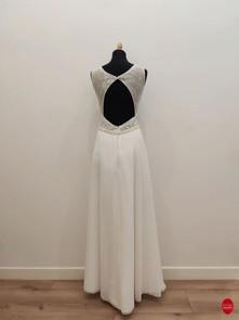 Robe de mariée longue - Alberta C.jpg