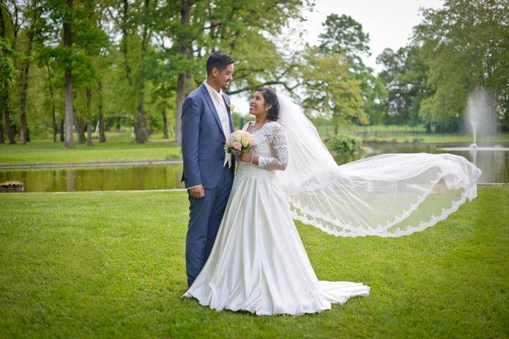 Robe de marié longue manche 3.jpg