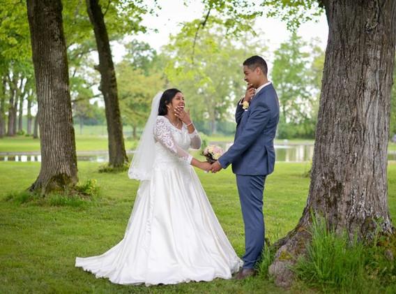 La mariéé ravie.jpg