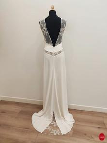 robe de mariée bohème dos.jpg