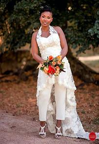 Tunique pantalon de mariage (1).jpg