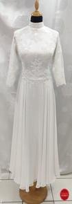 Robe de mariée en mousseline de soie.jpg