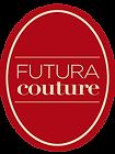 Logo Futura Couture situé dans le centre ville de Toulouse