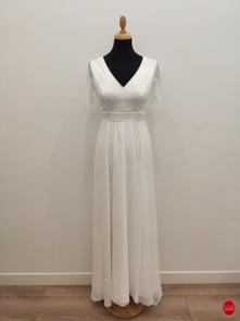 Robe de mariée taille haute_devant.jpg