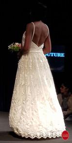 Robe de mariée princesse_dos.jpg