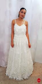 Robe de mariée princesse.jpg