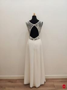 Robe de mariée longue col V_dos.jpg