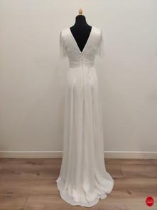 Robe de mariée taille haute_dos.jpg