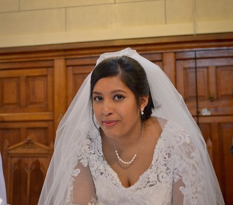 La mariée signe.jpg