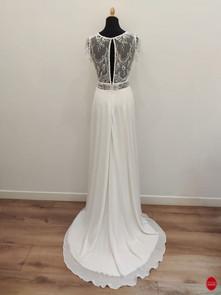 Robe de mariée bohème cache cœur_dos.jpg