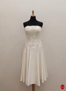 Robe de mariée bustier.jpg