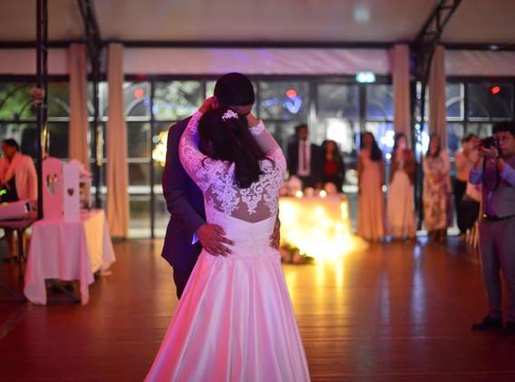 Le bal de la mariéé.jpg