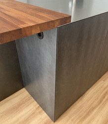 Details by ONYX Architectural Kitchen Co