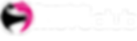Logo_new_final_ohne-splash_white.png