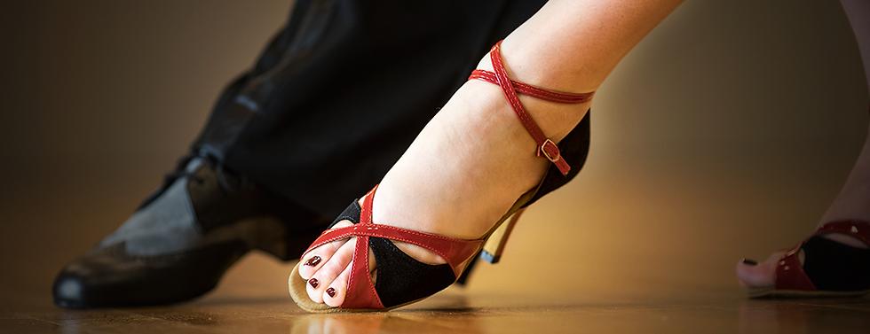 damen-tango-salsa-tanzschuhe-01-3.png