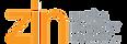 zin-logo_1c4fb5a428.png