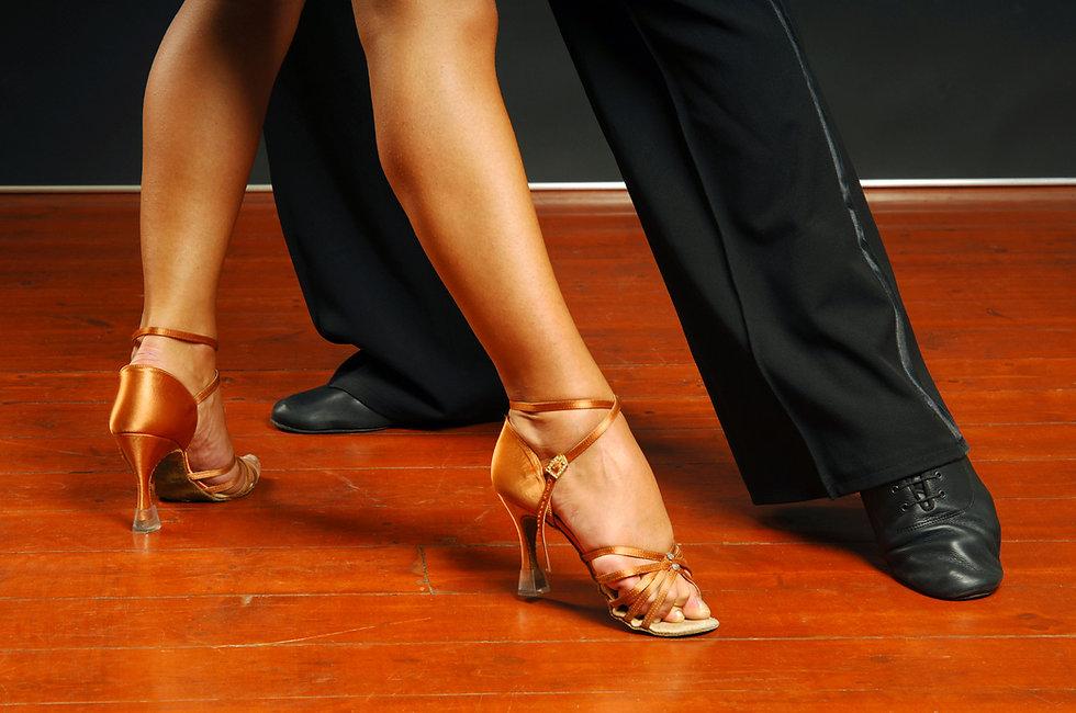 latin feet.jpg