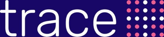 trace+logo_edited.jpg