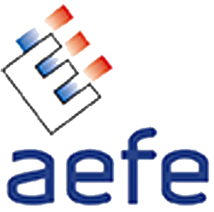 aefe.png