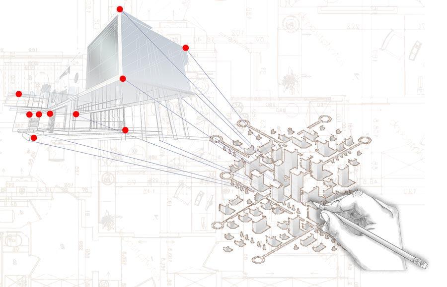 Structure.jpg