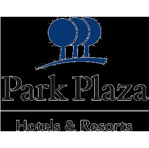 park_Plazza.png