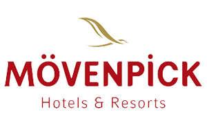 Logo_Movenpick.jpg