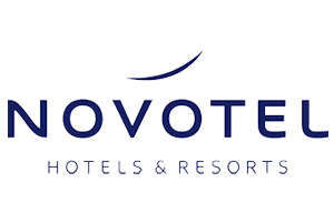 Logo_Novotel.jpg
