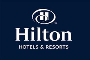 Logo_Hilton.jpg