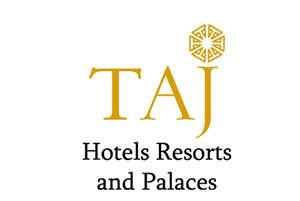 Logo_Taj.jpg