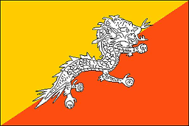 Bhoutan_flag.png