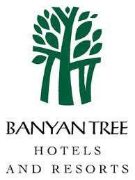 Bnyan Tree.jpg