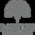 Raffles_Logo_2016.png