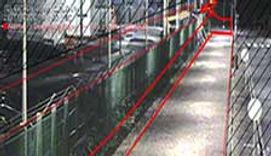 CCTV6.jpg