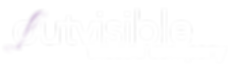 logo-outvisible-long-black.png