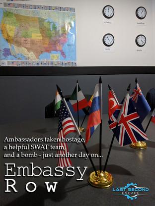 Embassy Row.jpg
