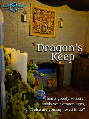 Dragon's Keep.jpg