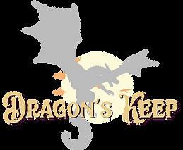 Website-Logo (3).png