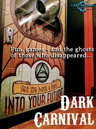 Dark Carnival.jpg