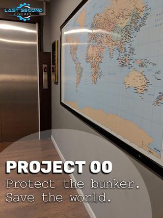 Project 00.jpg