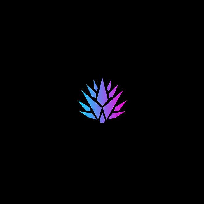 Agave Outline BLK WIX.jpg