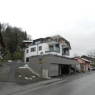 HM-BAU Wohnbau.JPG