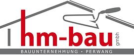 Bildschirmfoto-logo.png