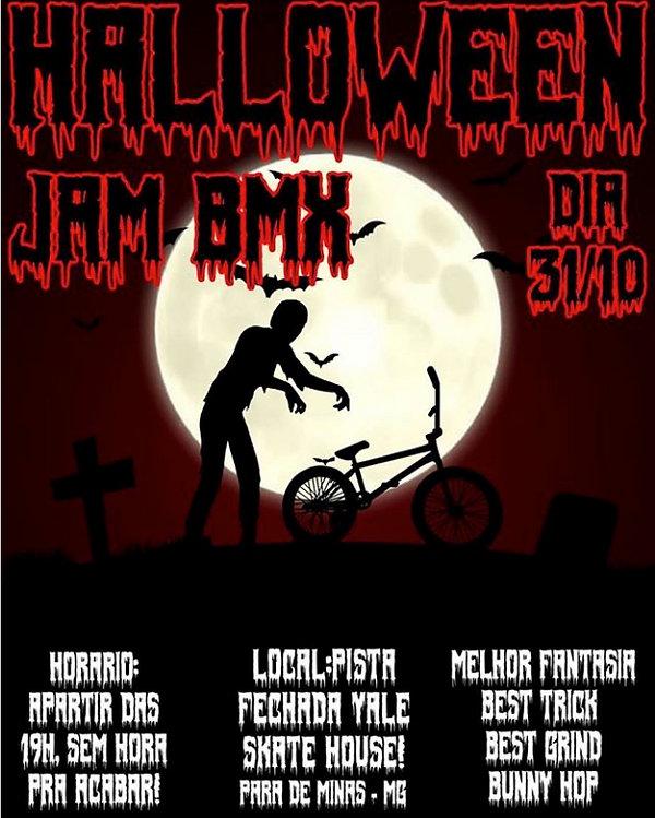 halloween BMX.jpeg
