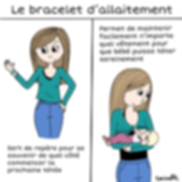 braceletnotice.png