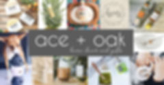 ace + oak cover_1.jpg
