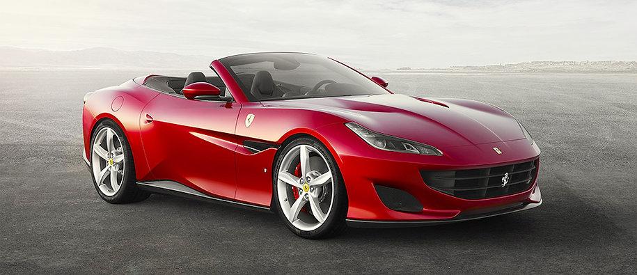 FerrariPortofino02B.jpg