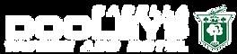 DOOLEYS_Logo_Capella_White.png