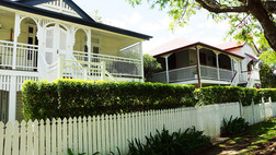 Property prices tipped to rise in smaller capital cities