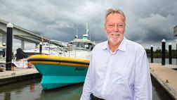 Poseidon Sea Pilots Expands Its Team
