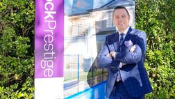 Demand for Luxury Brisbane Properties Soars